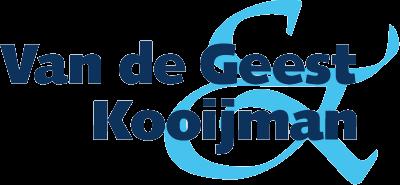 Van de Geest & Kooijman