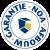 logo_noa-afbouwgarantie-300x300